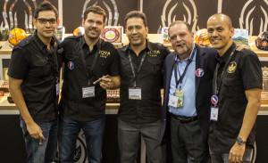 joya executive team