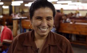 Nuestra Gente Joya de Nicaragua
