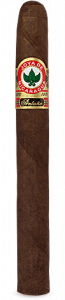 jdn cigars cigar antano churchill