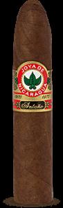 jdn cigars cigar antano granconsul
