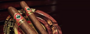 jdn cigars panel 3 bg antano