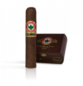 jdn m 1x cigars cigar antano1