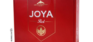 JOYA RED Box 1