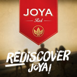 Joya Red 3