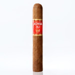 joya red cigar 011