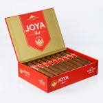 joya red cigar 021