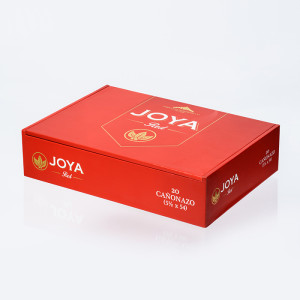 joya red cigar 031