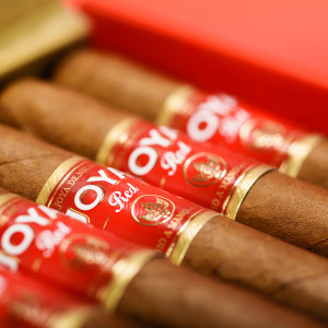 joya red cigar 051