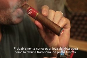 joya red video preview