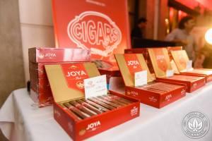 joya red launch 24