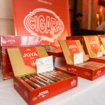 joya red launch 241