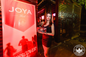 joya red launch 25