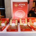joya red launch 261