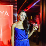 joya red launch 611