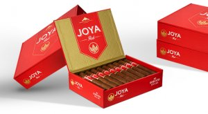 joya red promo 4 boxes