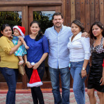 joya de nicaragua navidad 2014 19
