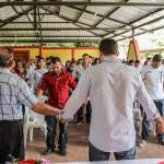 joya de nicaragua navidad 2014 7