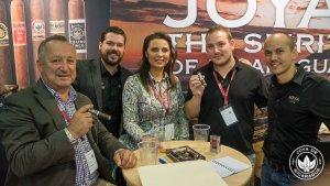 intertabac 2015 joya de nicaragua 6 of 141