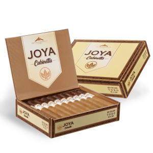 rsz 1joya cabinetta pr boxes