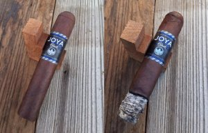 joya black reviews cigar smoke net