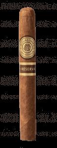 Rosalones R 03 e1552085324353