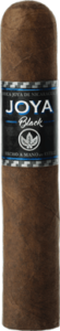 joya black Doble Robusto