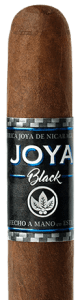 joya black features