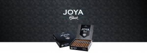 joya black hero desktop