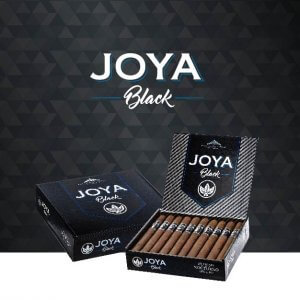 joya black hero mobile