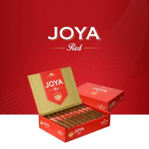 joya red hero mobile