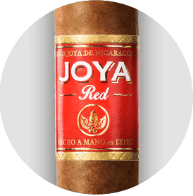 joya red thumb
