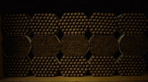 our cigars header