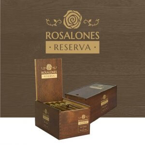 rosales reserva hero mobile