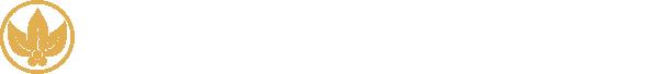 joya logo footer