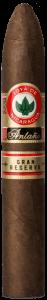 JDN cigars cigar AGR Belicoso