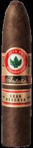 JDN cigars cigar AGR GranConsul