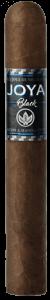 JDN cigars cigar Black Robusto