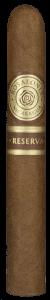 JDN cigars cigar ReservaRosalones 546 e1499730869570