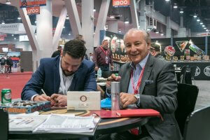 2018 ipcpr 14 of 35