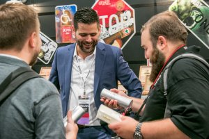 2018 ipcpr 9 of 35