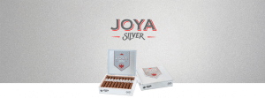 hero joya silver desktop