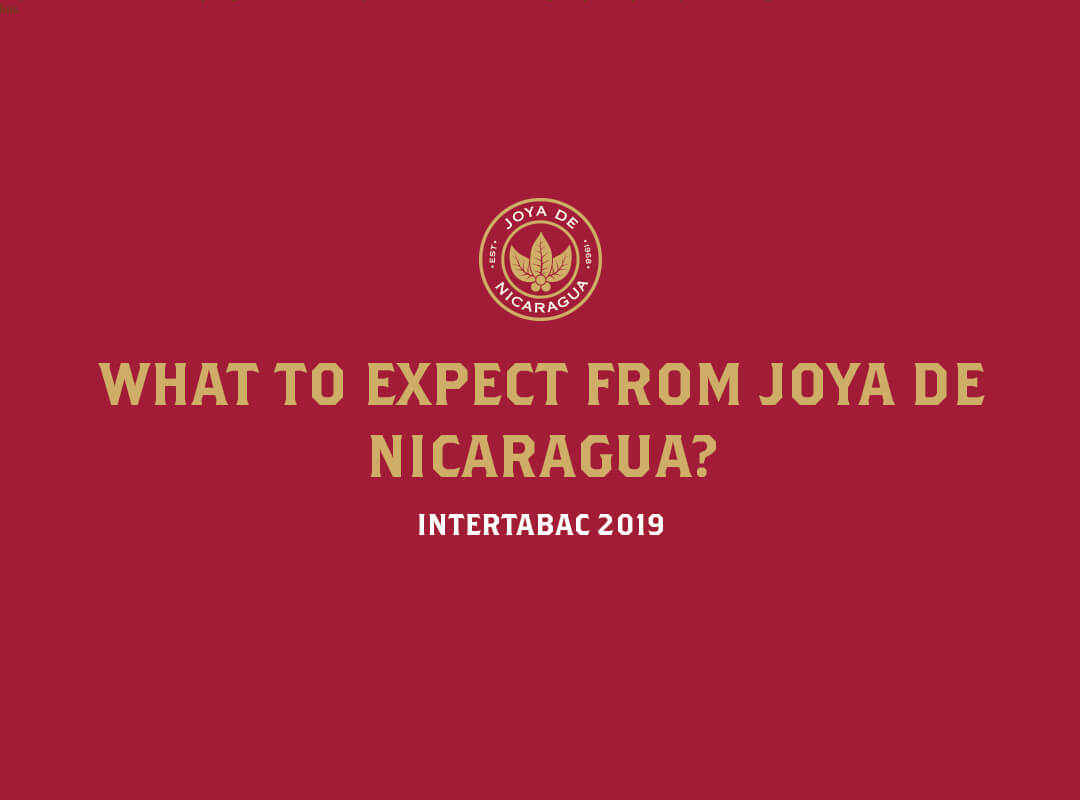 What to expect from Intertabac 2019