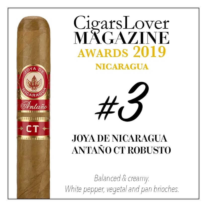 Top5_CigarsLover_AntanoCT_Best_cigars_2019