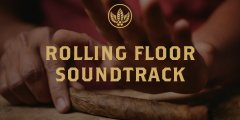 rolling floor soundtrack