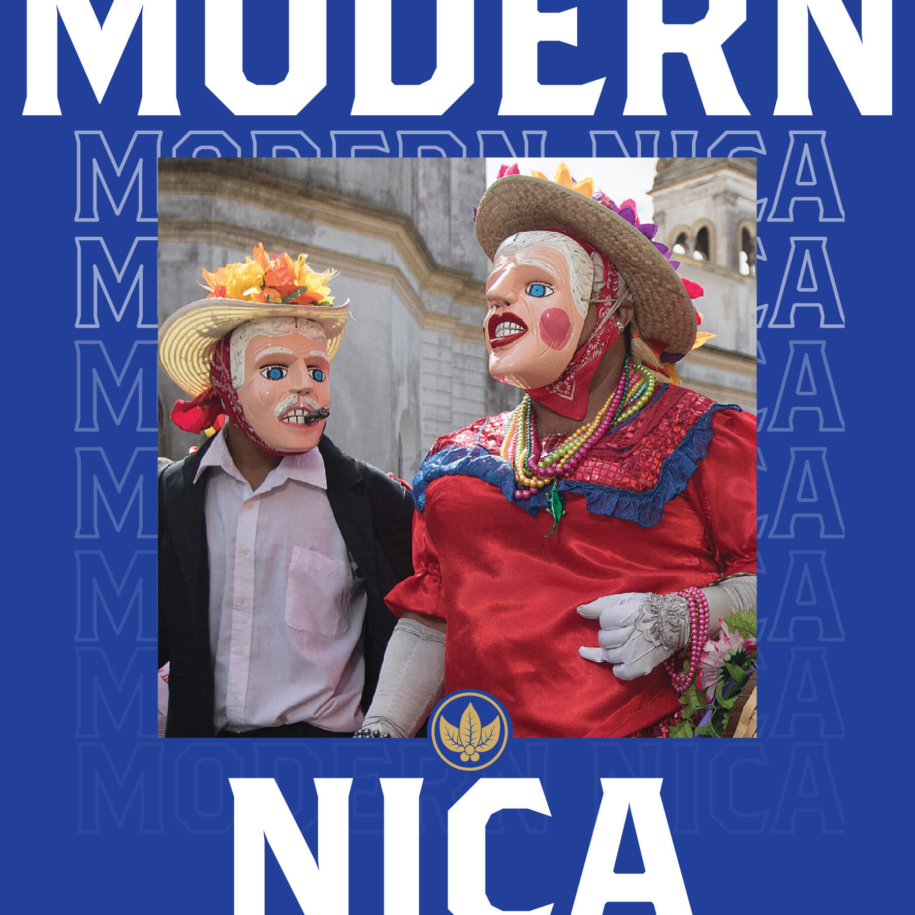 Modern Nica