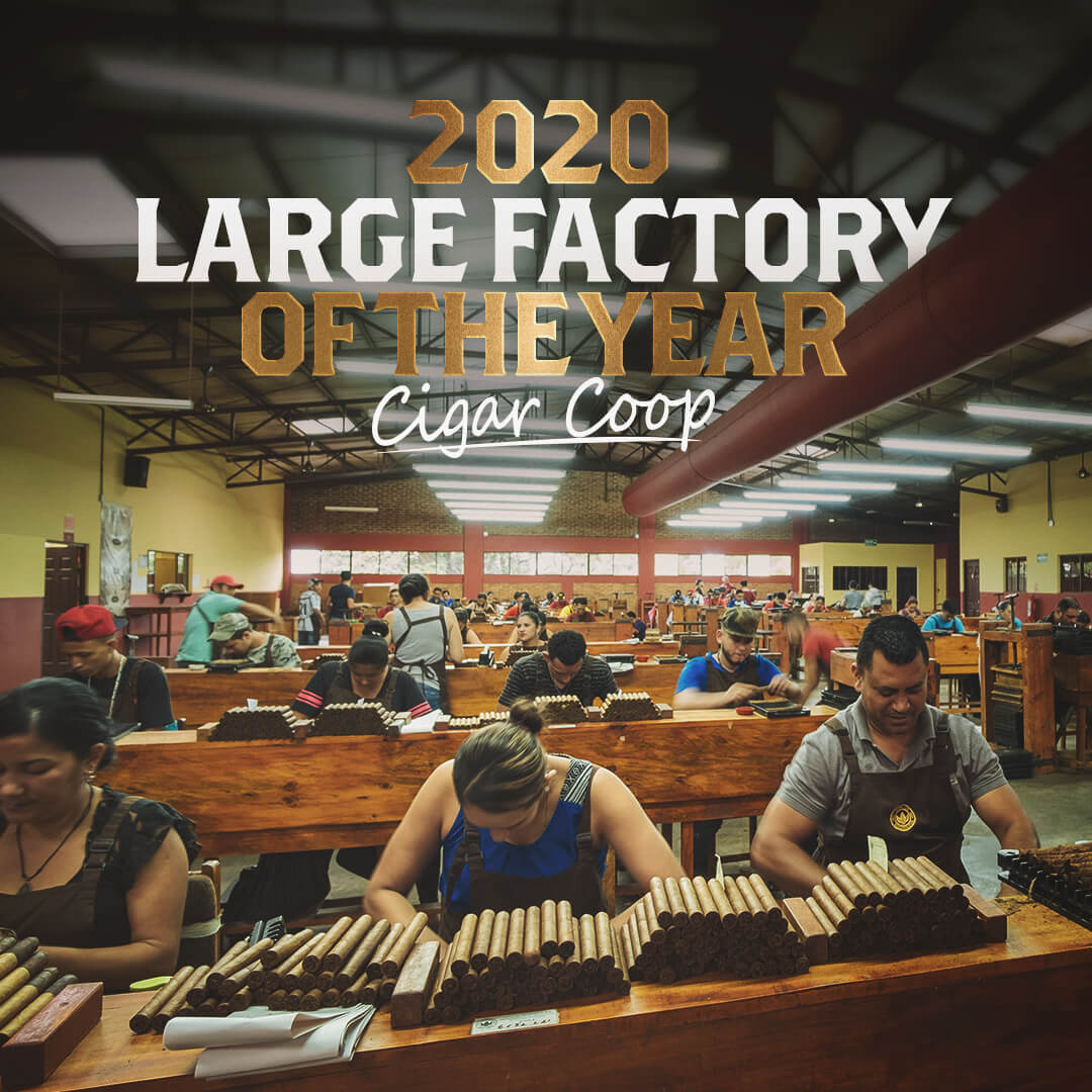 20202 awards and ratings _ cigar coop
